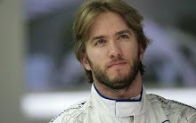 F1 Denilince...