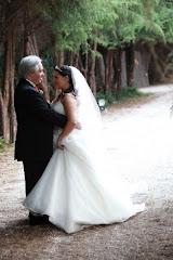 Os casadinhos