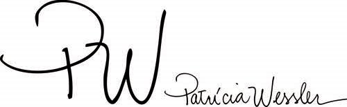 PW patricia wessler