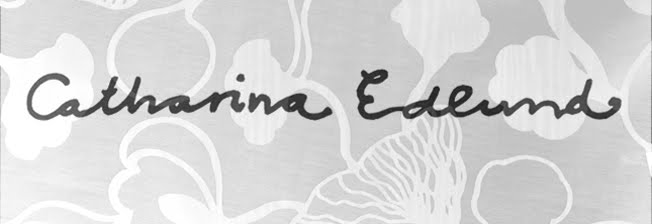 Catharina Edlund