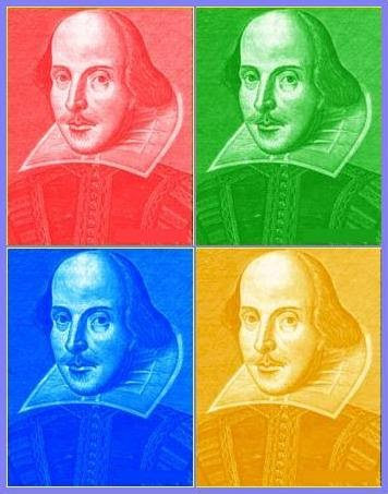 an overview of the major accomplishments of william shakespeare William shakespeare (/ his plays have been translated into every major living language and are performed more often than those of any other playwright shakespeare was born and brought up in stratford-upon-avon, warwickshire.