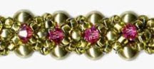 FREE FRENCH BEADED FLOWER PATTERNS | - | Just another WordPress site