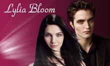 Lylia Bloom oldala