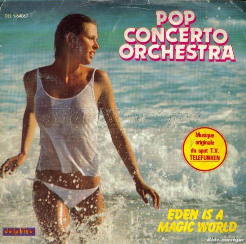Dernier CD/VINYLE/DVD acheté ? - Page 37 POP+CONCERTO+ORCHESTRA