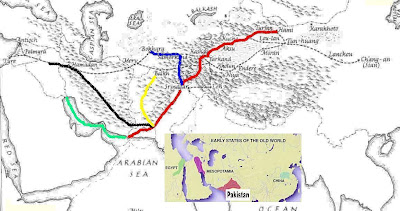 trade pattern of pakistan Pakistan afghanistan bahrain bangladesh belgium  hbl phonebanking 111-111-425 facebook  trade services information hbl nisa introduction.