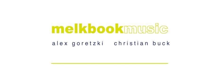melkbookmusic