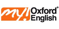 Blog del curso de ingls de My Oxford English