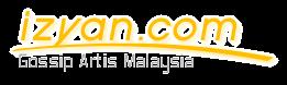 Link to Gossip Artis Malaysia | Gambar Artis Malaysia | Berita Artis
