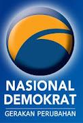 Restorasi Nasional