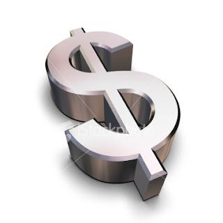 Meraup Pundi-Pundi Dollar Dengan Berjualan Link