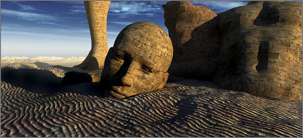 ozymandias irony essay College application essays textbook log in with facebook percy shelley: poems questions and answers excerpt from ozymandias by percy shelley reflect the.