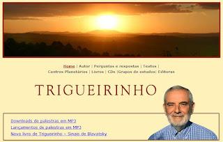 TRIGUEIRINHO Site%20trigueuriinho
