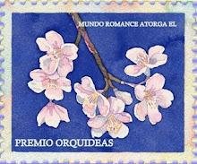 Premio Orquidea
