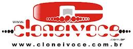 cloneivoce.com.br