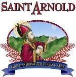 SANTO ARNALDO (santo dos cervejeiros)