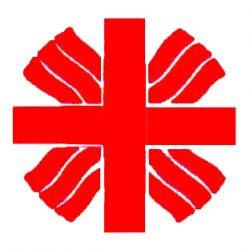 Cáritas Diocesana de Leopoldina