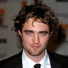 Robert Pattinson Born on Full Name Robert Thomas Pattinson Date Of Birth 13th May 1986 Born