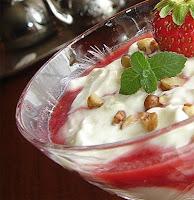 ВКУСНЯШКИ: десерты, конфеты, мороженное, халва и многое другое, для сладкой жизни.