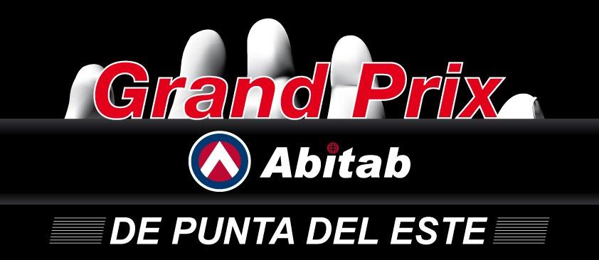 Grand Prix de Punta del Este