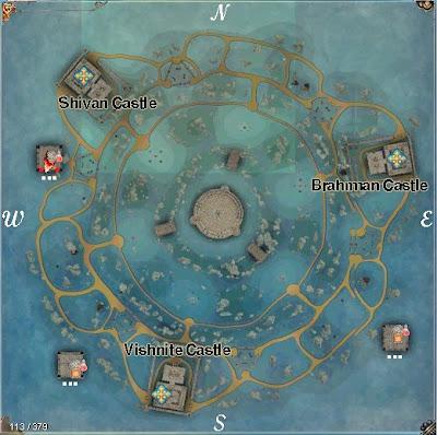 Todo sobre los mapas en Last Game Amara+kruma8