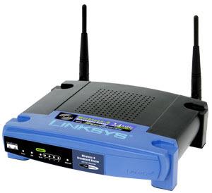 Instalación de Routers, Armado de Redes (LAN). Routers´s installation, networks (LAN).
