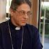 Arcebispo defende Ricardo Coutinho