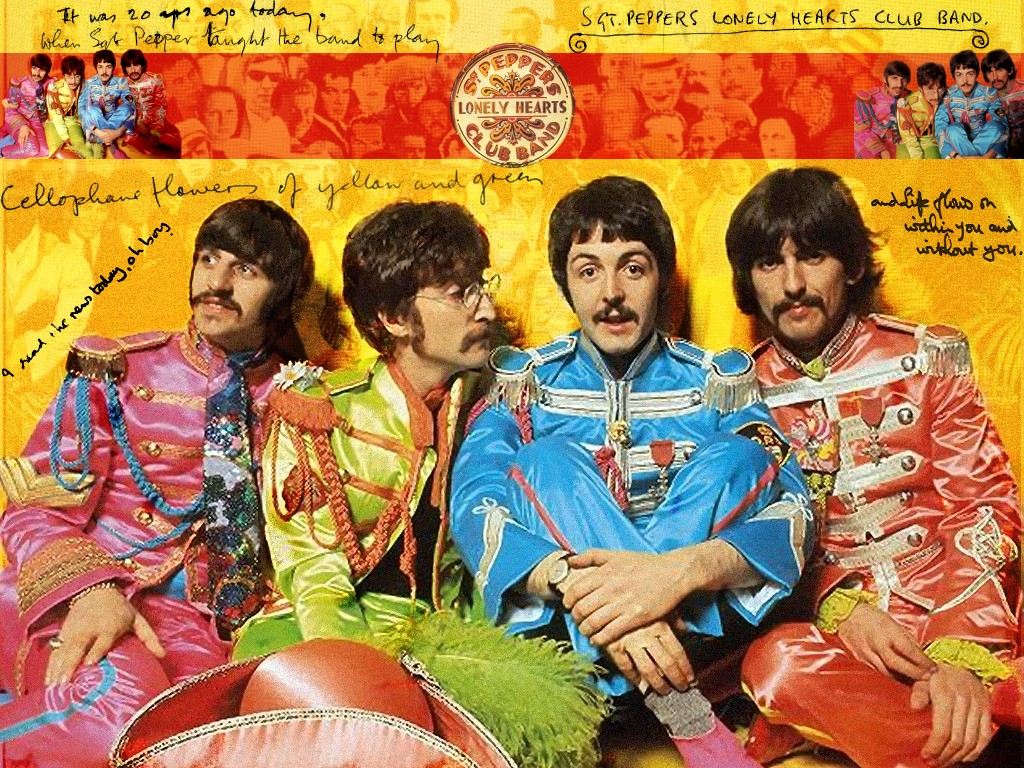 http://2.bp.blogspot.com/_cU82XPOVti0/TPGFJ6twUoI/AAAAAAAAAEs/Q9L9xi7cPAs/s1600/beatles-band-together.jpg