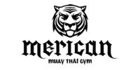 MERICAN MUAY THAI GYM