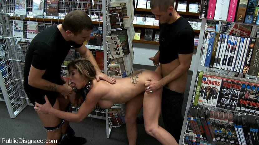 Chantelle hougton naked