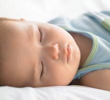 Kiat Cegah Bayi Besar Sejak Kehamilan