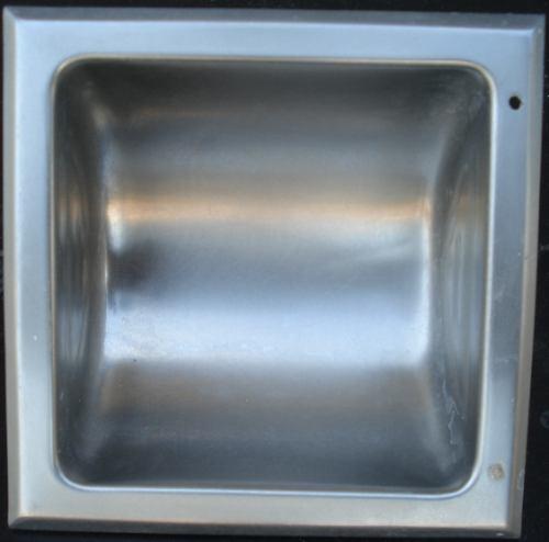 Usados accesorios para ba o de acero inoxidable - Accesorios bano acero inoxidable ...