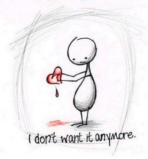 broken_heart%5B1%5D.jpg