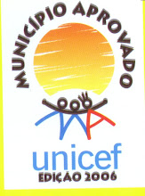 SELO UNICF