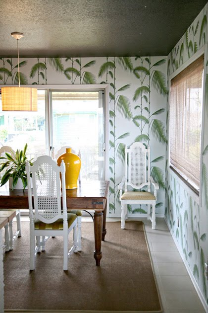 Cole & Son Wallpapers | My Paradissi