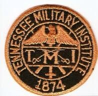 Tennessee Military Institute/Academy