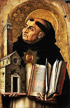 Thomas Aquinas was the most important Western medieval legal scholar