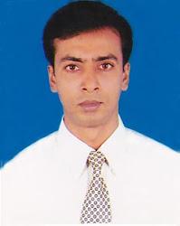 Shaifuddin Ahmed Chowdhury