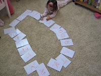 Prek Letter K Confessions Of A Homeschooler