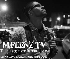MFEENZ TV