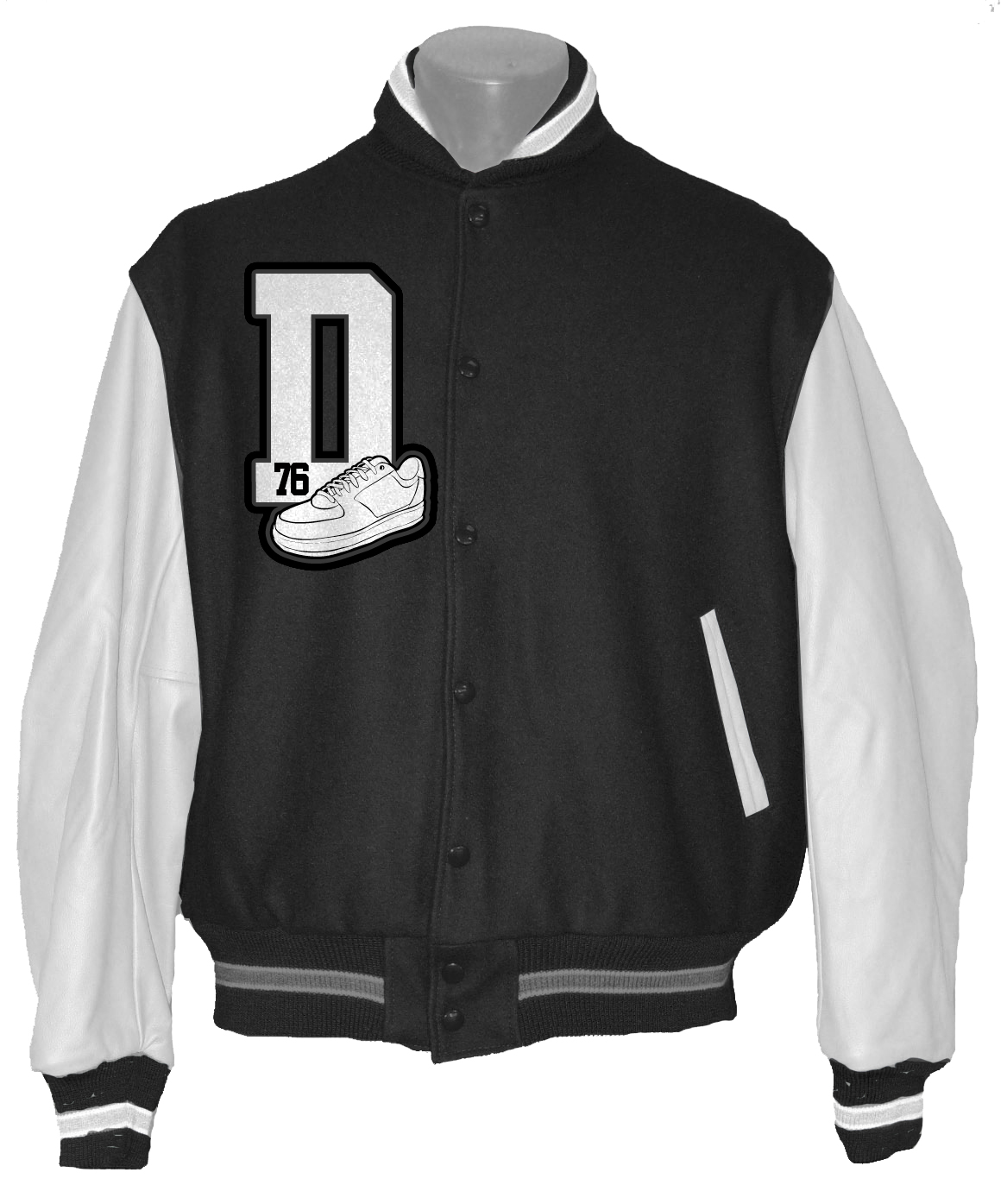 Shirt Jacket Quilted