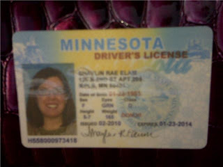WA State Licensing (DOL) Official Site: Driver licensing fees