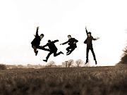 Beatles: ontem, hoje, sempre...