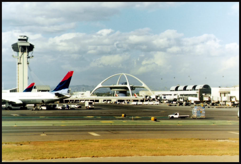 Aeroporto de Seattle  Aeroporto+de+Seattle