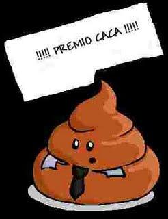 http://2.bp.blogspot.com/_cVAHSEvA__o/SxVYzCzCYiI/AAAAAAAAA8o/XvYvYFNceAA/s320/Premio_Caca.jpg