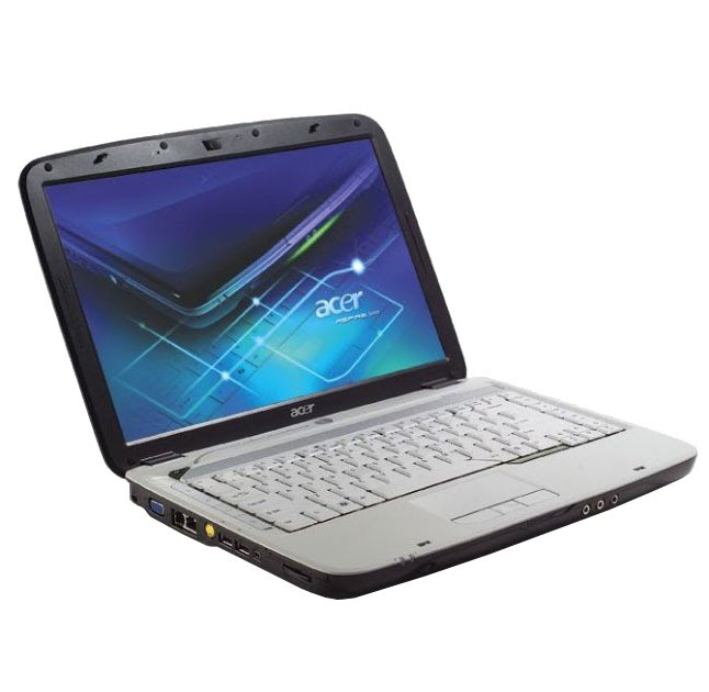 Acer Aspire 3630 Audio Driver Download