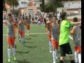 VER VIDEO III TORNEO ALEVIN F-7 TEM-09/10 C.CEHEGIN
