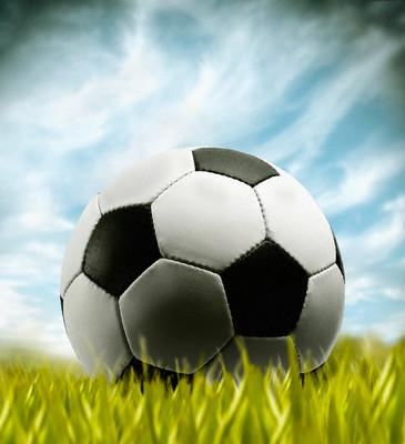 Empates marcam a segunda rodada do Campeonato Limoeirense de Futebol 2010