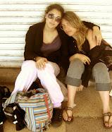 Con Maitooo