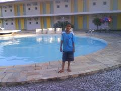 HOTEL GRAVATA