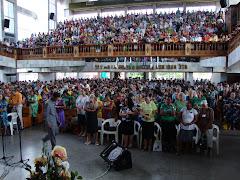 CAIXA DE MISSÕES DO DIA 11 / 04 / 2010